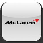 mc_laren