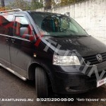 volkswagen_t5_2-5_131hp_mt_2007_chip_tuning