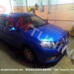 renault_logan_2_3_chip_tuning