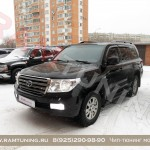 toyota_land_cruiser_200_2010_4.5d_at_235hp_chip_tuning_Lab_of_speed