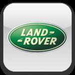Land_Rover