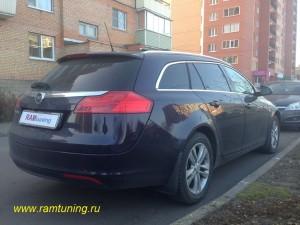 Opel_Insignia_1.8_7