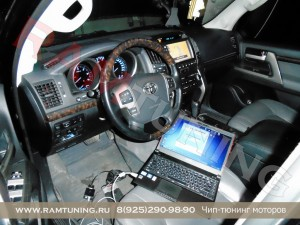toyota_land_cruiser_200_2010_4.5d_at_235hp_chip_tuning
